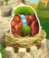Dragon City SWaterfall Dragon Egg