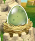 Jade Dragon Egg.png