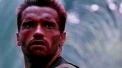 Predator (1987) - Open-ended Trailer (e11988)