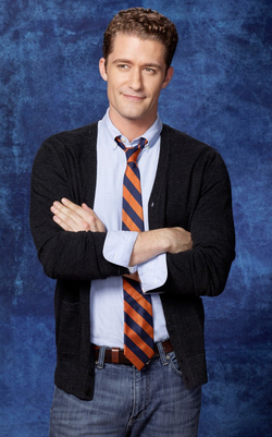 Will Schuester2.png