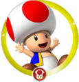 MPWii U Toad icon