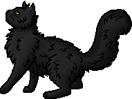 Graystripe.deputy