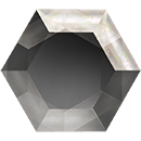 GemHex copy