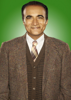 Principal Figgins