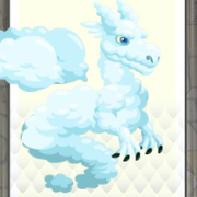 Cloud dragon lv4-6