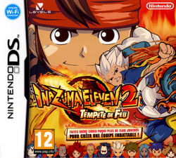 Jaquette-inazuma-eleven-2-tempete-de-feu-nintendo-ds-cover-avant-g-1332162880-1-