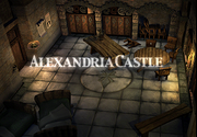 AlexandriaCastleGuardhouse