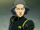 Lin Beifong