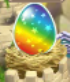 Dragon City Legendary Dragon Egg