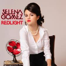 Selena Gomez  Light on Redlight  Selena Gomez Song    Selena Gomez Wiki