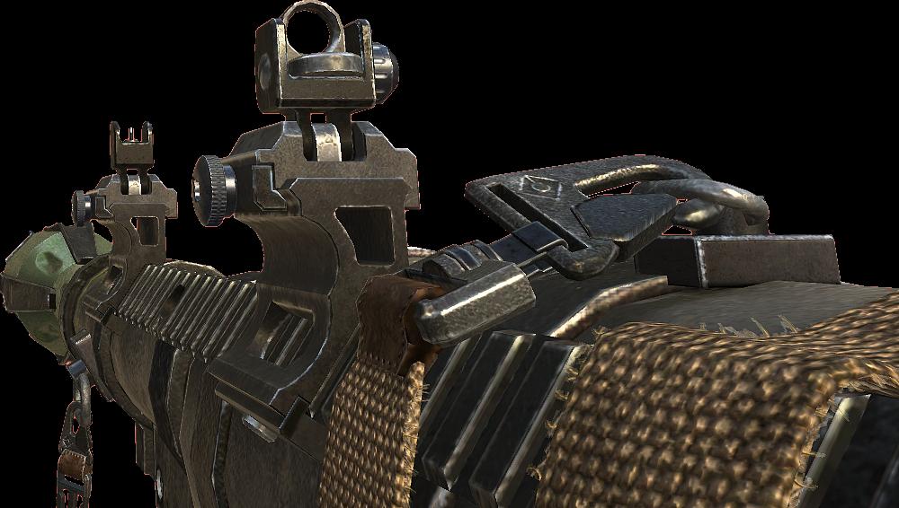 [Post Oficial]Toda la información de Call of Duty Black Ops 2 RPG_BOII