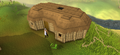 Shilo Village furnace house.png