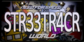 WorldLicensePlateSTR33TR4CR