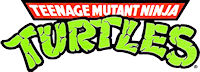 Tmnt1987logosmall
