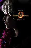 120px-Hunger-games effie 510