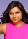 Mindy Lahiri