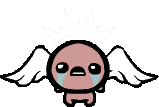 Issac with wings clear.png