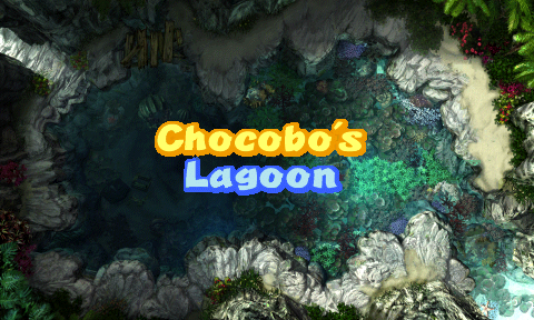 Listing des zones accessibles Chocobo%27sLagoon