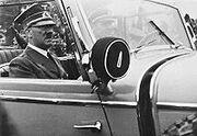 200px-Hitler Polen Sep. 39 Josef Gierse