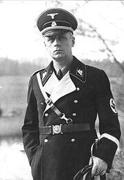 200px-Bundesarchiv Bild 102-18083, Joachim von Ribbentrop
