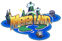 Neverlandkhbbslogo
