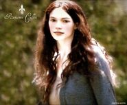 TS.Breaking Dawn.Renessmee.Grown