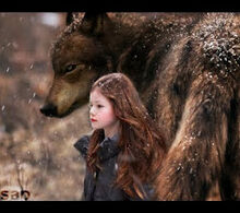 TS.Breaking Dawn.Renesmee.Jacob