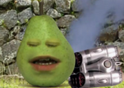 185px-Pear jetpack malfunction