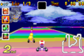 Rainbow Road MKSC.png