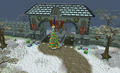 Christmas GE.png