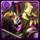 No.233  カオスドラゴンナイト(混沌龙骑士)