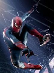 200px-Spider-Man from The Amazing Spider-Man movie HD