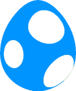 CyanYoshiEgg