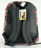 Pack pact 2012 muppets backpack rainbow 3