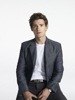 Julian-morris-in--pr