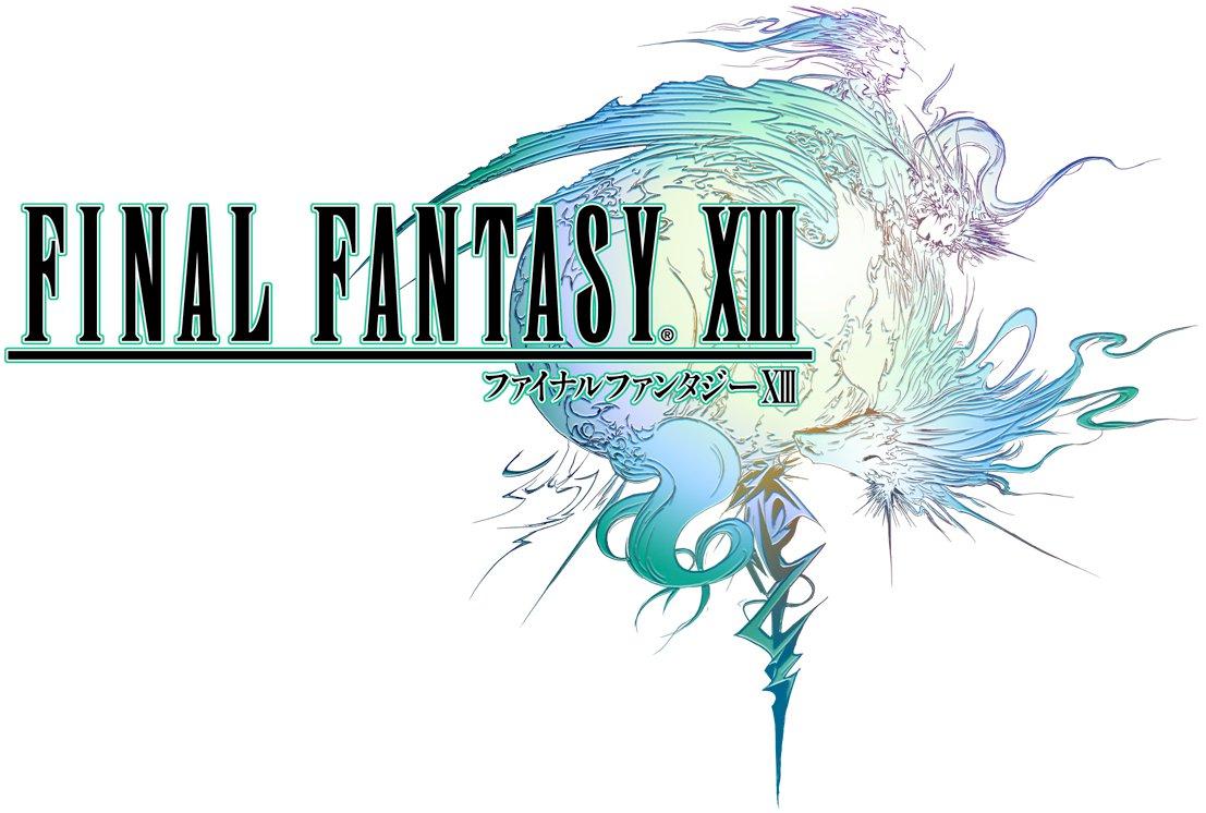 final fantasy xiii the final fantasy wiki has more final