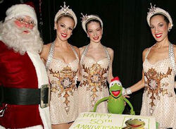 Rockettes2005 01