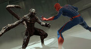 3606asm spider-man vs scorpion 22397-1