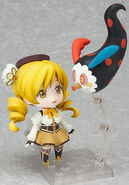 Gsc nendoroid tomoe mami05