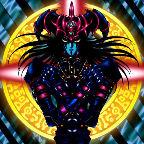 480px-MagicianofBlackChaos-TF04-JP-VG.jp