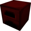 Block Red Matter Furnace
