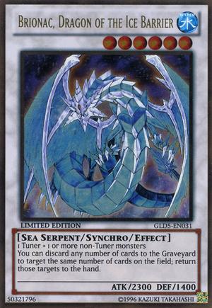 7/03 Brionac, Dragon of the Ice Barrier 300px-BrionacDragonoftheIceBarrier-GLD5-EN-GUR-LE