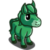 Jade Mini Foal-icon