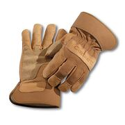 CarharttWorkGloves