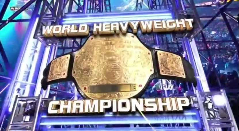 the world championship wrestling as a provider of entertainment Ultimate fighting championship  (ultimate fighting championship) is the world's leading mixed martial arts sports  world wrestling entertainment.