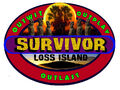 Survivor Loss Island