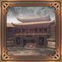 Dynasty Warriors 7 - Xtreme Legends Trophy 12