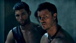 Spartacus-vengeance-203-a-place-in-this-world-4-agron