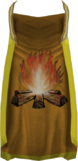 Firemaking cape (t) detail.png