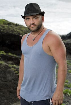 S20 Russell Hantz